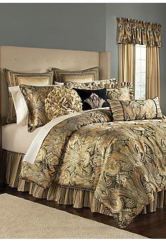Raymond Waites Estate Lace Simone King Pillowcase Set Of 2 30 Bedroom Pinterest