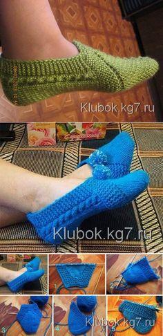 uyutnye.vjagu.ru