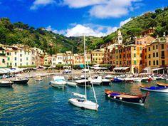 Vacanze in Liguria: cosa vedere e cosa fare oltre ad andare in spiaggia  - Gioia.it
