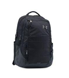 Under Armour Storm Relentless Camden Backpack 1284001 Laptop Bag 31l  789beb0d7b9a1