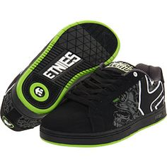 No results for Etnies fader x metal mulisha Crazy Shoes, Me Too Shoes, Etnies Fader, Dc Shoes Women, Dc Skate Shoes, Metal Mulisha, Cool Style, My Style, Discount Shoes