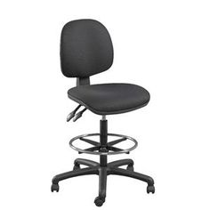 dette s wishlist on pinterest drafting chair ikea and