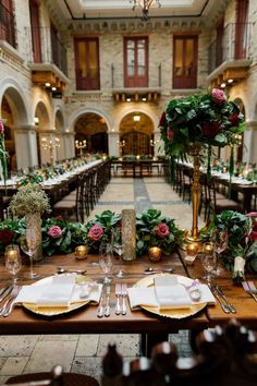 navy blue wedding reception decorations.htm 293 best long tables images in 2020 wedding table  wedding  wedding table
