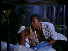 Orfeu Negro (Black Orpheus) 1959 Completo....l absolutely LOVE this movie