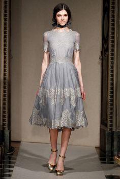 183 mejores imágenes de Mi vestido   My dress  a28c955a2788