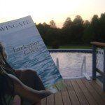 Just added my InLinkz link here: http://loulougirls.blogspot.com/2014/08/lou-lou-girls-fabulous-party-19.html