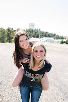 idahoalphaphi sorority recruitment GO GREEK bestfriends sisters