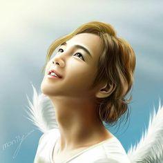 Asia_prince_jks, sukkie, Jang Geun suk
