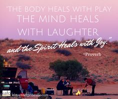 Bring the Healing Powers of Play, Laughter, and Joy into your Life! And while you're at it, bring Healing to Your Feet with our Massaging Insoles! http://katoenterprisesllc.com/ Be a well-rounded person of Well-Being! You Got This! #katoenterprisesllc #inspiration #noexcuses