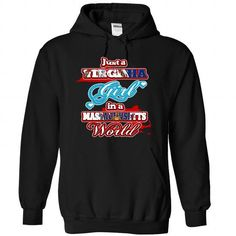 JustXanh003-012-MASSACHUSETTS - #cool tee #cute hoodie. BUY TODAY AND SAVE => https://www.sunfrog.com/Camping/1-Black-83571309-Hoodie.html?68278