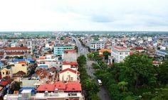 Văn phòng thám tử tại Nam Định trục thuộc công ty Bách Tín, với nhiều năm phát triển, không ngừng lớn mạnh và khẳng định vị thế trên toàn quốc.