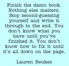 Read more about Lauren Beukes here ~~~ Writers Write offers the best writing courses in South Africa. Writers Write - Write to communicate Book Writing Tips, Writing Resources, Writing Help, Writing Prompts, Start Writing, Writing Ideas, The Words, Writing Motivation, Writer Quotes