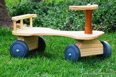 andamóbil - brinquedos de madeira e brinquedos pedagógicos - brinquedos waldorf - Brinquedos Waldorf