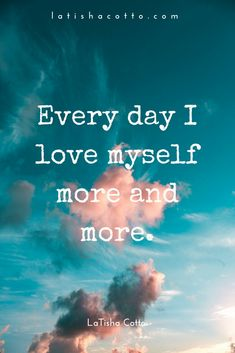 50 Best Love Quotes of All Time Short Love Quotes 46 Positive Self Affirmations, Positive Affirmations Quotes, Morning Affirmations, Money Affirmations, Affirmation Quotes, Positive Quotes, Law Of Attraction Affirmations, Law Of Attraction Quotes, Mantra
