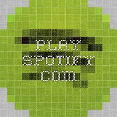 play.spotify.com