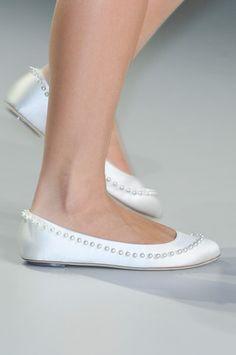 simone rocha ss14 shoes