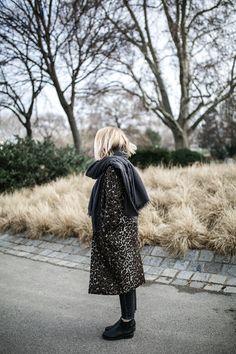 Blog Your Style: Winter Accessoires Winter Stil, Your Style, Winter Fashion, Winter Jackets, Blog, Winter Fashion Looks, Winter Coats, Winter Dress Fashion