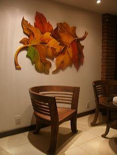 blog de decoração - Arquitrecos: Falando de arte: Argina Seixas