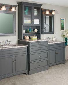 20 Bathroom Vanities With Tops Ideas Bathroom Vanity Bathroom Bathroom Vanity Tops