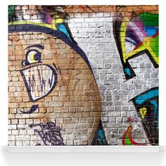 Jozi Streets - Robin Sprong Surface Designer Graffiti, Grunge, Surface Design, Street Photography, Robin, Symbols, Wallpaper, Walls, Painting