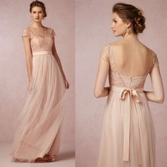 Cheap dress like a model, Buy Quality dresses retail directly from China dresse Suppliers: 2015 Women Evening Dress Wedding Party Dress Mother Of The Bride Groom Dresses with jacket knee length For Plus Size