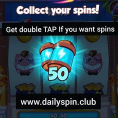 Coin master free spins coin links for coin master we are share daily free spins coin links. coin master free spins rewards working without verification Bingo Blitz, Free Rewards, Daily Rewards, Coin Master Hack, Free Gift Cards, Games For Girls, Best Games, Free Games, Cheating