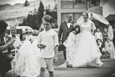 Fotografie de nunta, fotograf nunta, foto-video nunta, idei de posing, wedding details, wedding photos Wedding Photoshoot, Video, Wedding Day, Father, Wedding Photography, Black And White, Fashion, Pi Day Wedding, Pai
