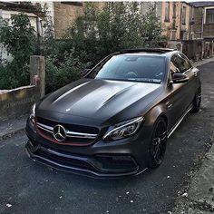 Mercedes Benz Of Tampa Mboftampa Profile Pinterest