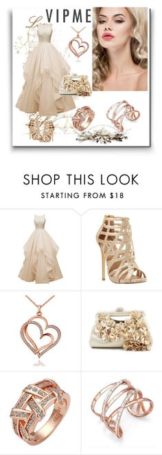 """""""contest vipme"""" by woman-1979 ❤ liked on Polyvore featuring Steve Madden, women's clothing, women, female, woman, misses and juniors"""