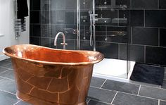 Google Image Result for http://www.hotelmanagement.net/files/hotelworldnetwork/Copper%2520Bathtubs%2520by%2520William%2520Holland1.jpeg