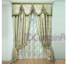 A Tailors Direct Online Outlet Offering Quality Custom Made Curtains D At Affordable Prices