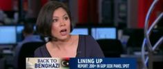 Scarborough Interrupts Alex Wagner's Benghazi Denial: 'Don't Insult Our Intelligence'