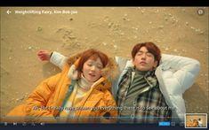 Weightlifting Kim Bok Joo, Olympic Weightlifting, Weightlifting Fairy, Weighlifting Fairy Kim Bok Joo, Shopping King Louis, Joon Hyung, Kim Book, Nam Joohyuk, Men Are Men