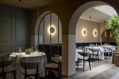 19 fantastiche immagini su Vitello d'Oro | Restaurant Since