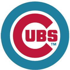 Chicago Cubs Fathead wall decals are revolutionizing Chicago Cubs posters and wall stickers. Bring big league Chicago Cubs decor to your home. Chicago Cubs Logo, Chicago Cubs Colors, Chicago Cubs Baseball, Tigers Baseball, Baseball Teams, Baseball Live, Baseball Season, Chicago Bears, Chicago Cubs Cake