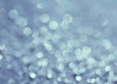 Awesome Freebies: Ultimate Collection of Free Bokeh Textures | [Re]Encoded.com