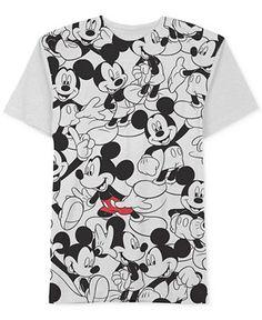https://www.macys.com/shop/product/jem-mens-repeating-mickey-mouse-disney-t-shirt?ID=2547903