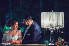 #wedding #weddingphotographer #varibobiwedding #elegantwedding #vintagewedding #weddingingreece www.lagopatis.gr