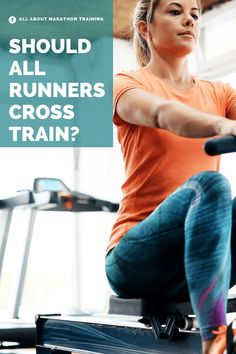 Cross Training for Runners - what to do & what to avoid Cross Training For Runners, Strength Training For Runners, Running Tips Beginner, How To Start Running, Fitness Tips, Fitness Exercises, Workouts, Half Marathon Training Plan, Running Techniques