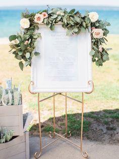 A Blush & Sage Michigan Wedding_0033