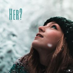Whether we have a tendency to get distracted by the shiny things of this world or choose to run away or both, God is still wooing us to himself. He's coming after us because he loves us and he wants to be in relationship with us. http://workinprogressblog.co/her?utm_campaign=coschedule&utm_source=pinterest&utm_medium=Sarah