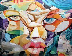 What Women Want - BK | The Art of Brian Kirhagis