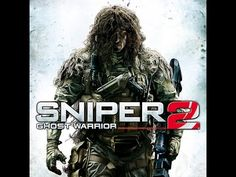 Sniper Ghost Warrior 2 FULL GAME DOWNLOAD AND INSTALL 100%WORKING