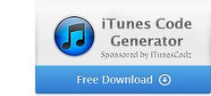 Get iTunes Giftcards for Free!    Not only will you be able to buy just songs, you are able to shop for music, movies, TV shows, apps, audiobooks, and much more for free. You can send songs, movies, TV shows, and mix of songs in a playlist to your friends