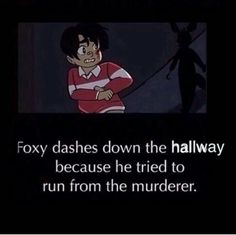 Good Concept. The animatronics could have attributes that match with how they were murdered. Maybe Bonnie being the first to be killed is the reason he is the first to come out at night!