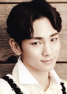 Key♡japanese single sing your song☆