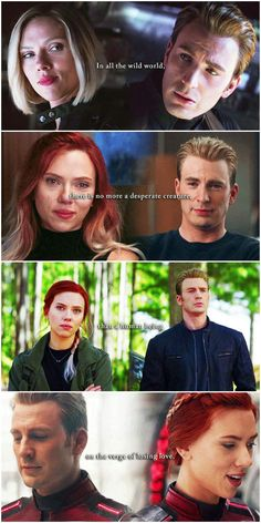 Avengers Quotes, Marvel Quotes, Loki Quotes, Captain America Black Widow, Chris Evans Captain America, Steve Rogers, Marvel Heroes, Marvel Avengers, Hawkeye Marvel