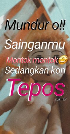 Cinta Quotes, Quotes Galau, Sad Girl, Captions, Best Quotes, Qoutes, Funny Memes, Peace, Photo And Video