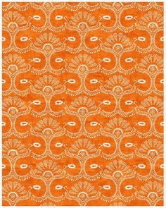 Quot Chippendale Quot Design By Niba Rug Collections Moroccan