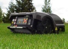 Autoclip 520